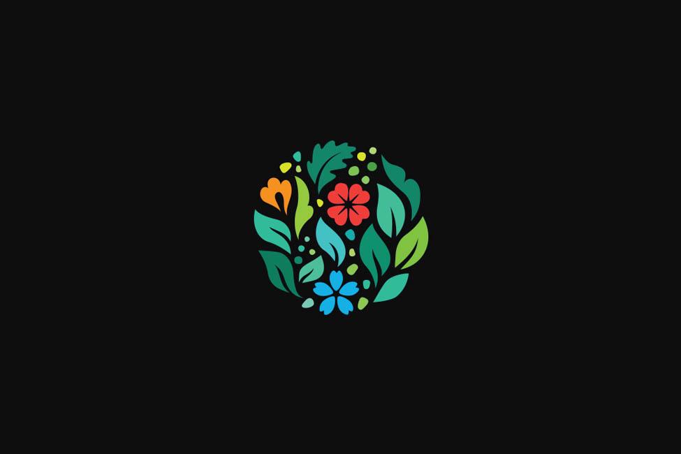http://Flower%20Power