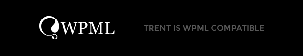 Trent - WordPress Responsive One Page Parallax